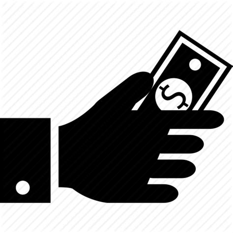 closing cost calculator trieu law llc