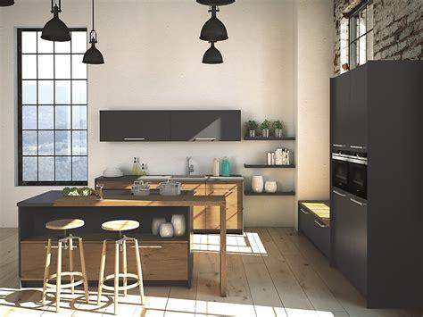 Küchenblock Mit Sitzgelegenheit by Inspiration K 252 Chenbilder In Der K 252 Chengalerie Seite 11