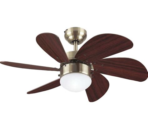 ceiling fan westinghouse lighting and ceiling fans