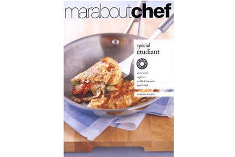 etudiant cuisine cuisine spécial étudiant des recettes faciles en