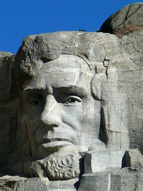 Portrait Of Abraham Lincoln  Noble Portrait. Houzz Basement Bar. Vertical Crack In Basement Wall. Soccer Field In Basement. Cheap Basement Bar Ideas. The Basement Membrane Is Found Between. Drop Ceiling In Basement. Flooded Basement Carpet. Country Home Plans With Basement