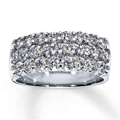 Ee  Wedding Ee   Favors Best Diamond Anniversary Ring Settings