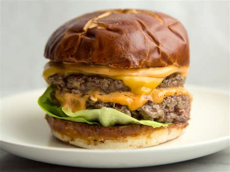fleishers perfect burger recipe fleishers craft