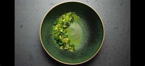 les chefs de cuisine francais ces chefs japonais qui mitonnent de la cuisine française à slate fr