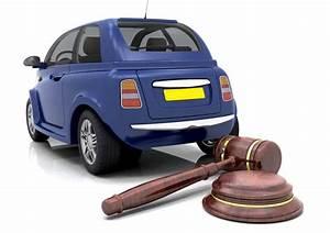 Enchere Voiture En Ligne Particulier : acheter sa voiture aux ench res les avantages et les risques ~ Gottalentnigeria.com Avis de Voitures