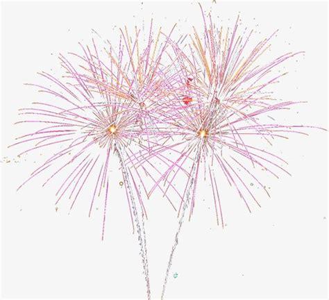 clipart fuochi d artificio fuochi d artificio fuochi d artificio i fuochi d artificio