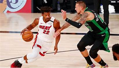 Butler Jimmy Heat Celtics Does Take Hero