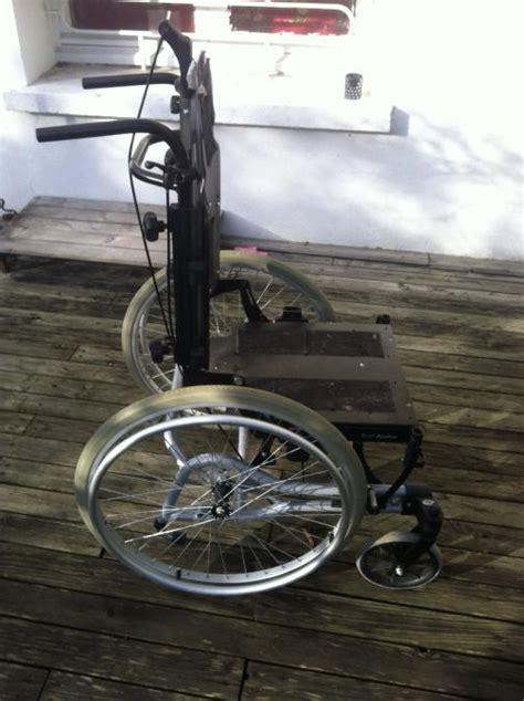 chaise roulante occasion troc echange chaise roulante occasion pour pièce sur