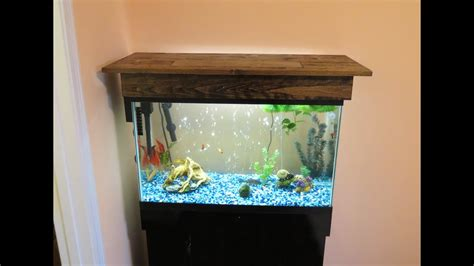 Plans For Sales Diy Wood Aquarium Stand Wooden Diy Pdf Download 2017 Easy Diy Nails For Summer Birthday Gift Tags Printable Free Business Cards Black Henna Hair Dye Christmas Canvas Painting Ideas Solid Wood Interior Doors Rice Heating Pad With Essential Oil Installing Tile Backsplash