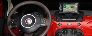 Fiat 500 Navi : externes navi seite 2 cee d elektrik inkl radio kia ~ Kayakingforconservation.com Haus und Dekorationen