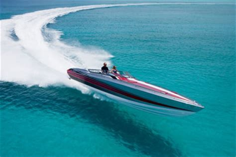 Formula Boat Dealers by Formula Boats Formula Boat Dealers