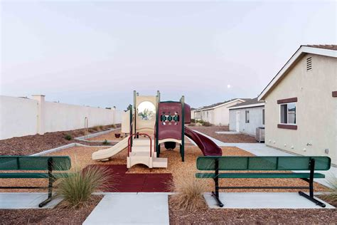 Maybe you would like to learn more about one of these? Valley View Village II | 1625 San Carlos, Selma, CA 93662 ...