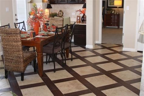 16 best images about emser tile on