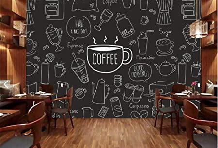 Background music for fashion store. Zoom Background Video Coffee Shop