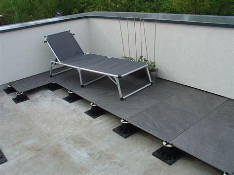 feinsteinzeug terrassenplatten erfahrungen stelzlager terrasse erfahrung wohn design