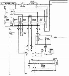 2000 Honda Accord Engine Wiring Diagram