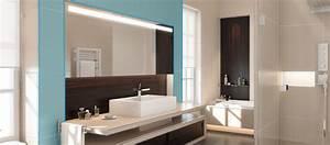 Wedi Bauplatte Xxl : wedi building panel simply indispensible under tiles ~ Frokenaadalensverden.com Haus und Dekorationen