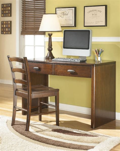 homework desk for bedroom set up the perfect homework station 39 s back
