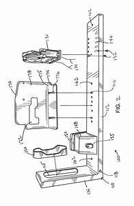 Pro Gard Gun Lock Wiring Diagram