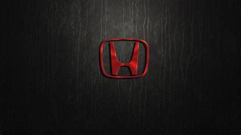 Wallpaper Hd 53 Images Honda Logo Wallpaper 53 Images