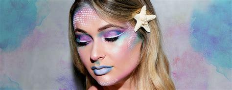 Kenalan Deh Sama Nd Yang Bisa Menyulap Kamu Jadi Mermaid Ini Facetofeet Com