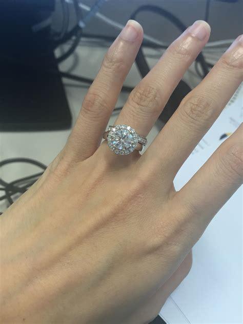 new wedding rings on finance matvuk com