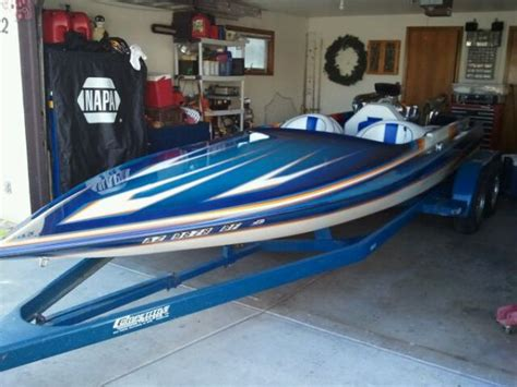 Boat Upholstery Yuma Az by Jet Boats For Sale