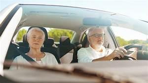 Age Passager Avant Voiture : choisir son v hicule pour son confort quand on est senior ~ Medecine-chirurgie-esthetiques.com Avis de Voitures