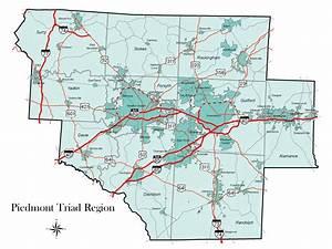 Legacy 2030 | Winston-Salem/Forsyth County Planning Board ...