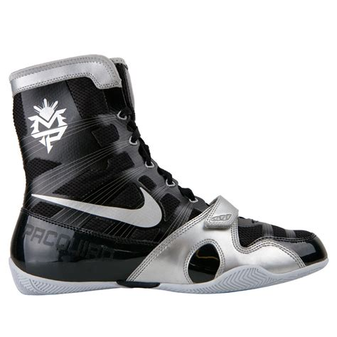 boxing shoes nike hyperko mp fighters europe