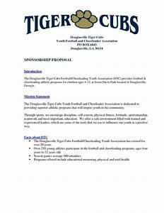 brilliant ideas of sample donation request letter for With softball fundraiser letter