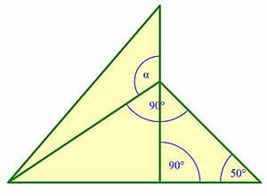 Innenwinkel Dreieck Berechnen Vektoren : jetzt musterl sung winkels tze und winkelsummen nutzen ~ Themetempest.com Abrechnung
