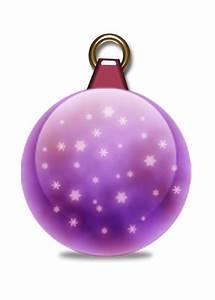 Boule De Noel Verte : boules de no l s rie 2 la passion des tubes psp ~ Teatrodelosmanantiales.com Idées de Décoration