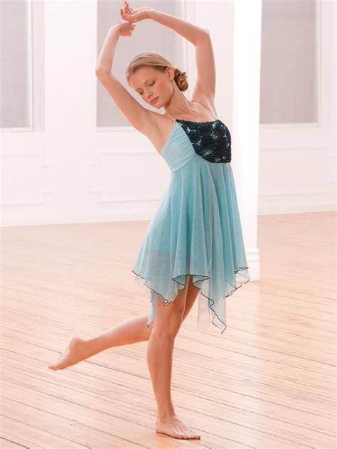 la tenue de danse moderne en 58 photos archzine fr