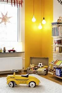 Wandfarbe Kinderzimmer Mädchen : die besten 25 wandfarbe kinderzimmer ideen auf pinterest babyzimmer babyzimmer ideen und ~ Sanjose-hotels-ca.com Haus und Dekorationen