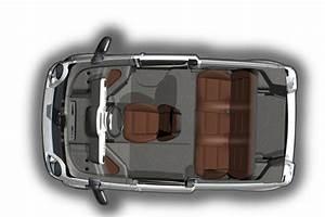 Mia Auto : mia electric to showcase new cars in the uk ahead of 2012 ~ Gottalentnigeria.com Avis de Voitures