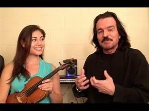 Violin yanni | download yanni's collection on itunes: yanni prelude