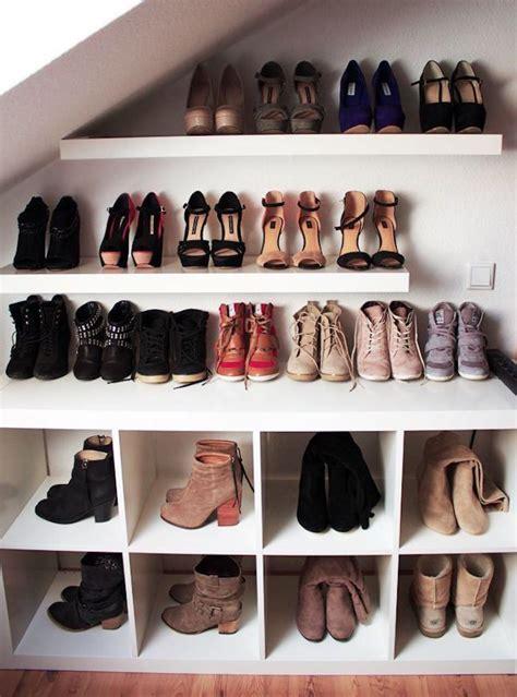 201 tag 232 re kallax ikea id 233 e maisob idee rangement chaussure rangement chaussures et etagere