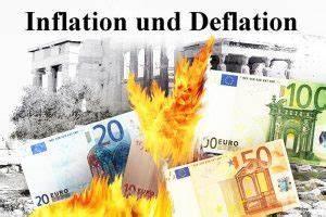 Inflation Und Deflation : was ist hyperinflation inflation und deflation ~ Watch28wear.com Haus und Dekorationen