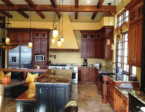 kitchen design albany ny adirondack kitchen design studio saratoga albany 4383