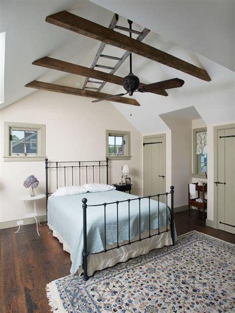 atsamanthashould     bedroom  raise