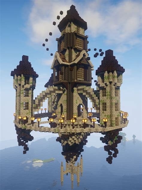 built  inspired   awesome image      comment anythi jess sl