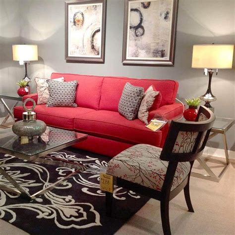 charter furniture clearance outlet  information