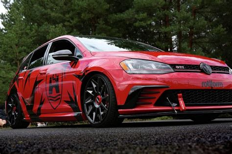 9 Car Tuning Tips Every Gearhead Should Know - 2020 Guide ...