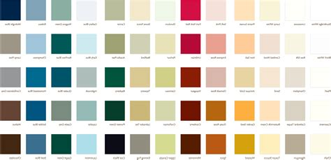 bedroom wall ls home depot paint colors for bedrooms home depot home combo