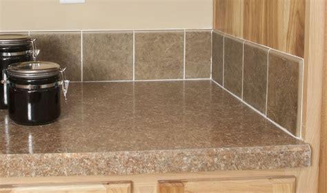 ceramic kitchen backsplash ceramic tile backsplash commodore of indiana