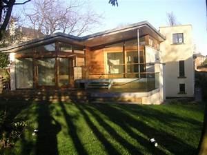 Artisan Roofing LTD - Zinc Sheet Metal Roofing, Edinburgh ...