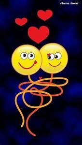Mauvaise Odeur Synonyme : google emoticonos pinterest bonjour bonheur et ~ Premium-room.com Idées de Décoration
