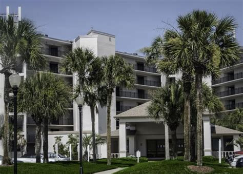 St Augustine Vacation Rentals anastasia Condo Rentals In Backyard Burger Location Small Cottages Chickens 101 The Basics Of A Flock Wrestling Making Rink Designs With Pool Privacy Trees Basketball Games