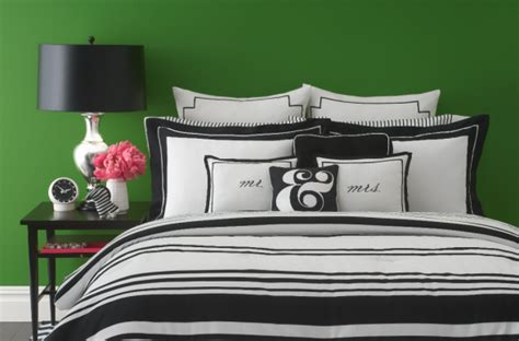 3548 kate spade bed set simplicity giveaways november 2012 roundup